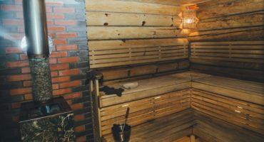 посещение бани в барнауле